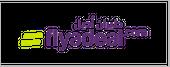 Logo of Flyadeal