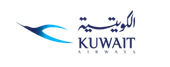 Logo of Kuwait Airways