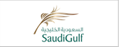 Logo of SaudiGulf Airlines